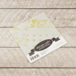 6x6-inch-foiled-paper-pad