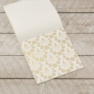 6x6-inch-foiled-paper-pad-2