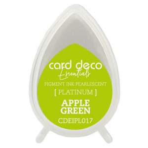 apple-green-pigment-inkpad