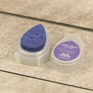 blue-purple-pearlescent-pigment-inkpad-2