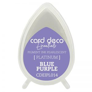 blue-purple-pearlescent-pigment-inkpad