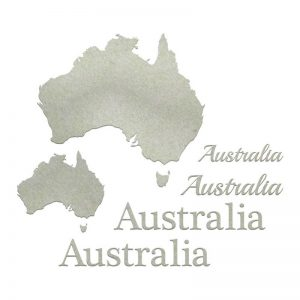 chipboard-australiana-set