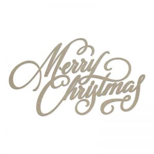 chipboard-merry-christmas-sentiment