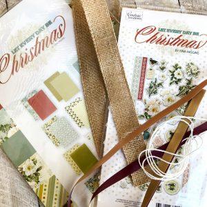 christmas-roses-bundle-3