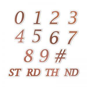 cut-foil-emboss-numeric