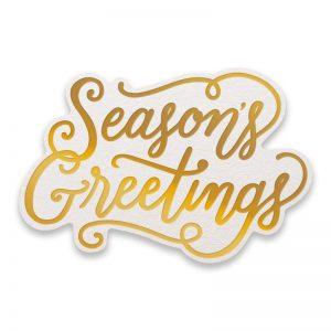 cut-foil-emboss-seasons-greetings