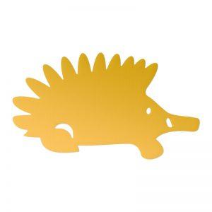 die-australiana-thargominda-echidna