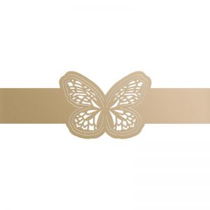 die-butterfly-wrap