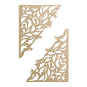 die-gold-leaf-corner