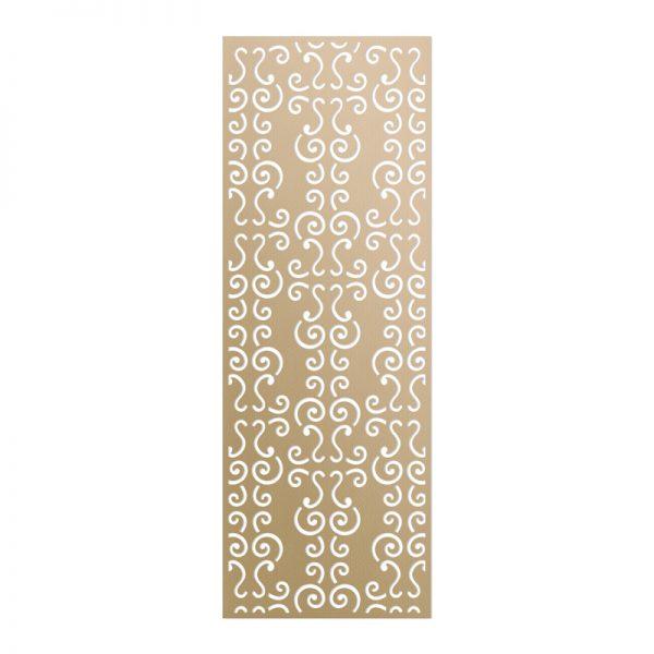 die-ornamental-banner