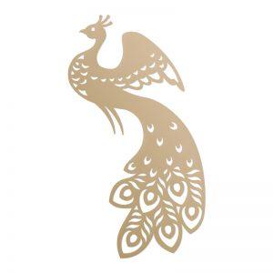 die-peacock-display-decorative