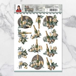 diecut-decoupage--new-year