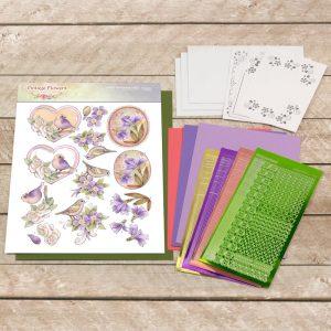 dot-and-do-kit-purple-birds