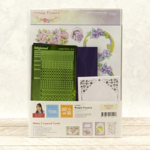dot-and-do-kit-purple-flowers-2