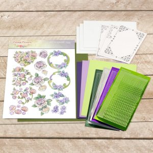 dot-and-do-kit-purple-flowers