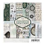 gentlemans-emporium-6x6-inch-paper-pad