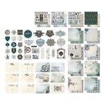 gentlemans-emporium-12x12-inch-paper-postcards-stickers