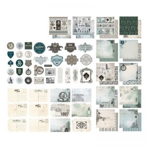 gentlemans-emporium-12x12-inch-paper-postcards-stickers