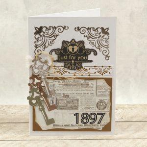 hot-foil-stamp-border-collection-2
