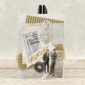hot-foil-stamp-small-sentiments-3