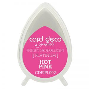 hot-pink-pearlescent-pigment-inkpad