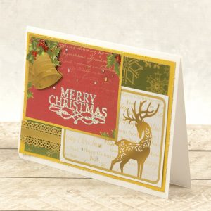 hotfoil-stamp-merry-christmas-scroll-2