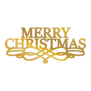 hotfoil-stamp-merry-christmas-scroll