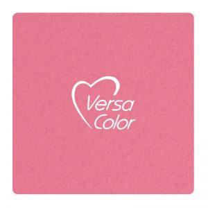 inkpad-versacolor-pink