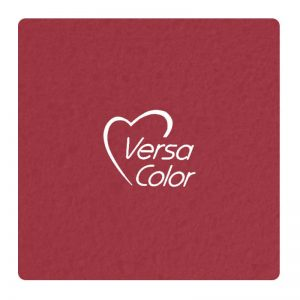 inkpad-versacolor-rose-red