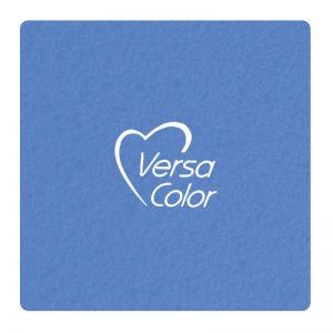 inkpad-versacolor-sky-blue