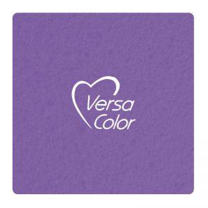 inkpad-versacolor-violet