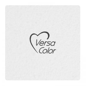 inkpad-versacolor-white