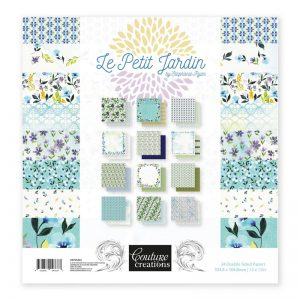 Le Petit Jardin Collection