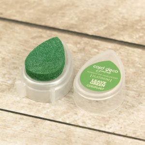 leave-green-pearlescent-pigment-inkpad-2