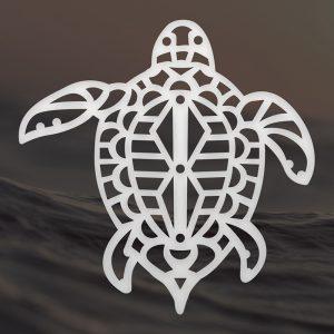 mini-die-australiana-turtle