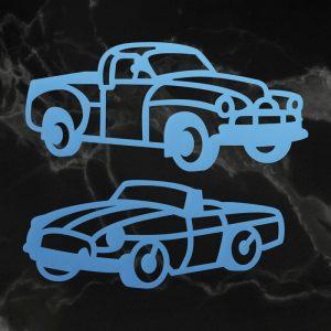 mini-die-australiana-vehicles