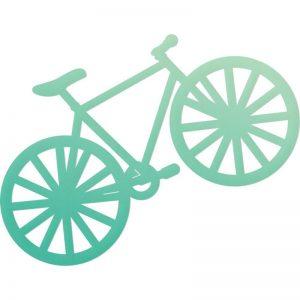 mini-die-vintage-bike
