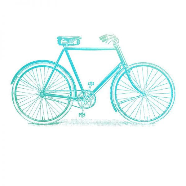 mini-stamp-bicycle