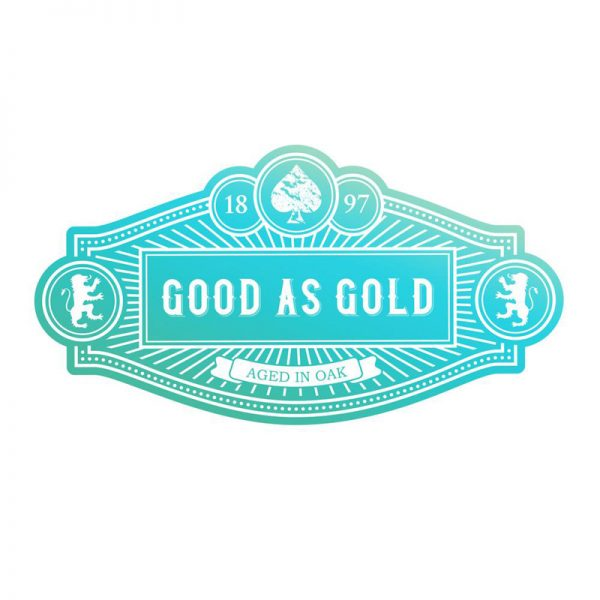 mini-stamp-good-as-gold