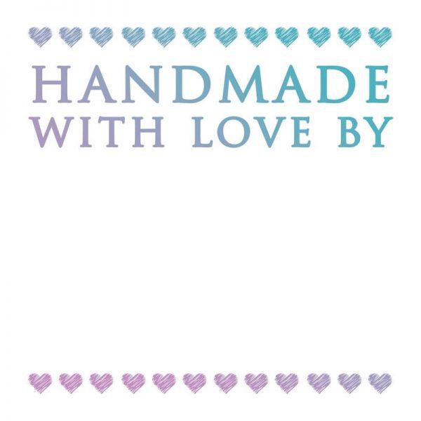 mini-stamp-handmade-with-love
