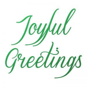 mini-stamp-joyful-greetings