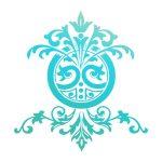 mini-stamp-ornate-icon