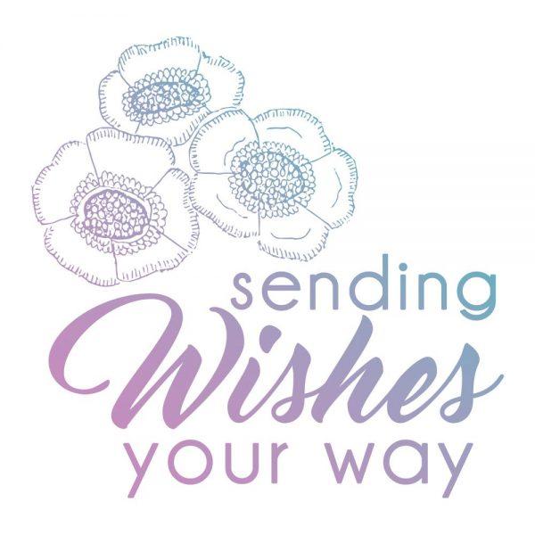 mini-stamp-sending-wishes