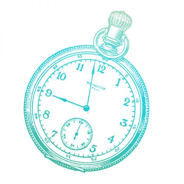 mini-stamp-timepiece