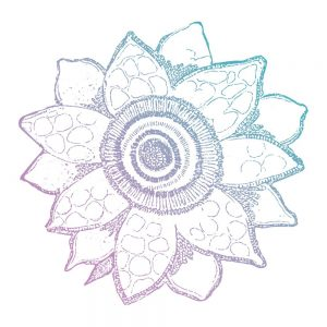 mini-stamp-traditional-bloom