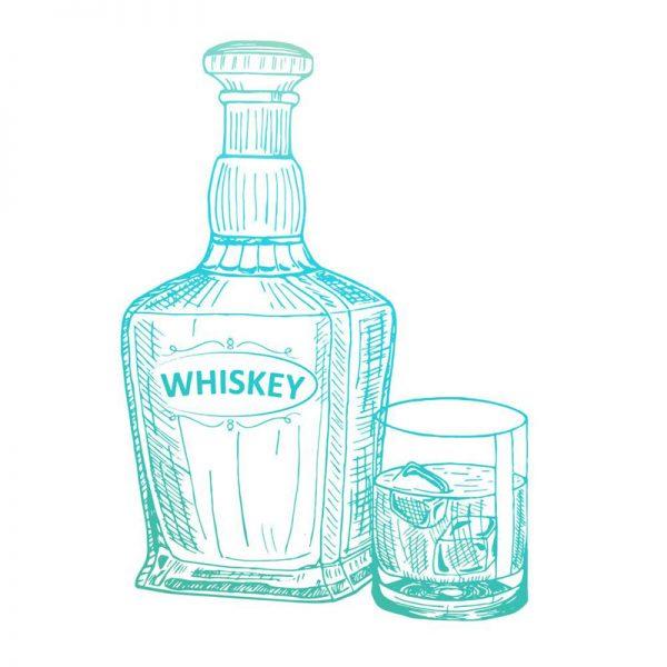 mini-stamp-whiskey