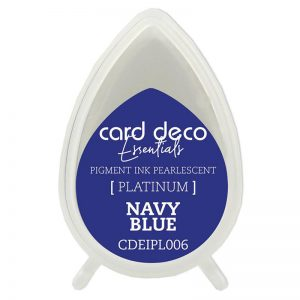 navy-blue-pearlescent-pigment-inkpad
