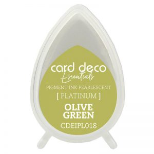 olive-green-pearlescent-pigment-inkpad