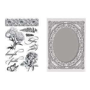 stamp-and-emboss-butterflies-and-roses-2