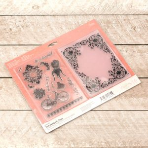 stamp-and-emboss-extravagant-days